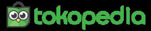Wellfarm Tokopedia