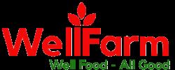 WellFarm-Logo-Baru-1-1