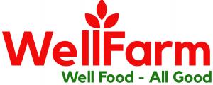 WellFarm Logo Baru 3 (1)